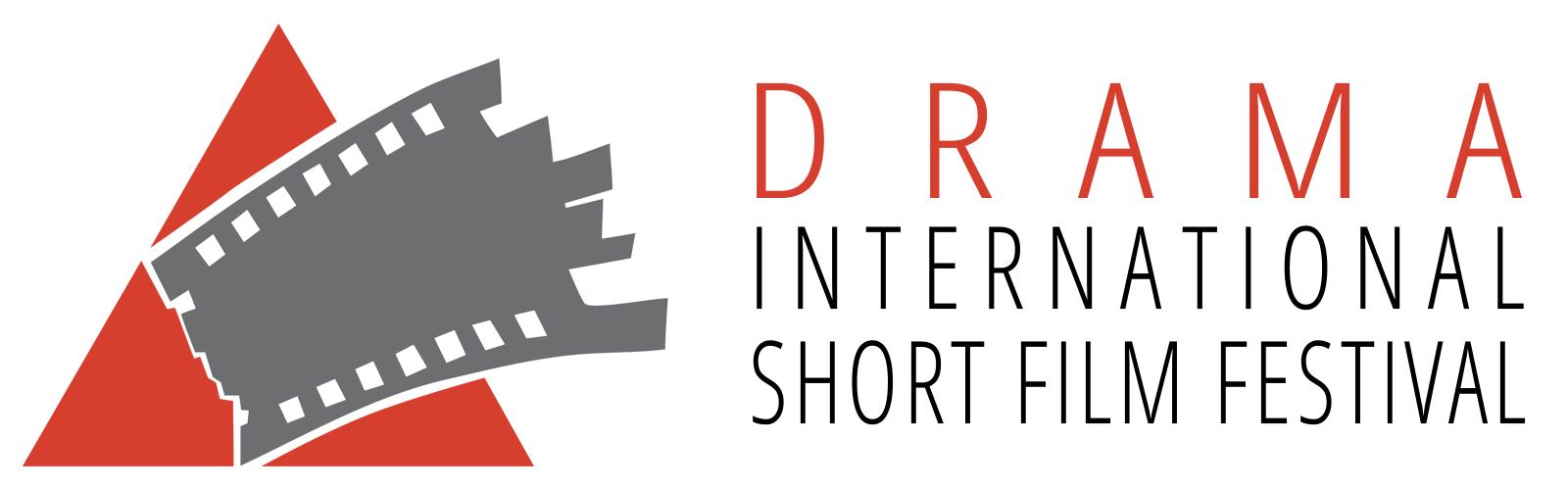 Logo DIFF FI-en
