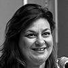 Barbara Dukas