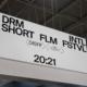 Everything about 44th Drama International Short Film Festival