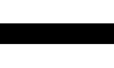 DISFF