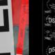 DISFF new visual identity