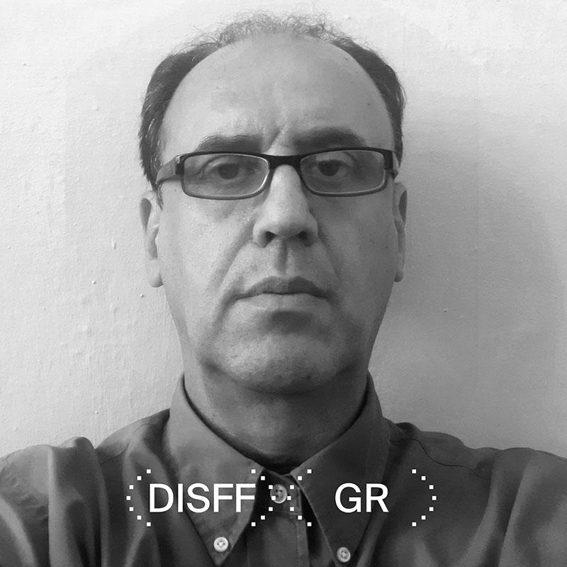 Dimitrios L. Kazakis