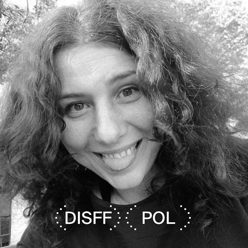 Izabella Plucińska