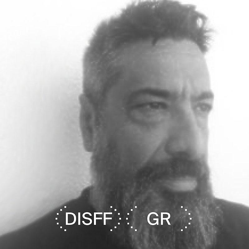 Iosifelis Panagiotis