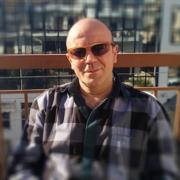 Γιάννης Σακαρίδης μίλησε στο Flix