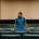 Θανάσης Νεοφώτιστος - New International Student Program