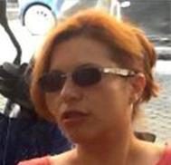 Καραγαϊτάνη Γιάννα