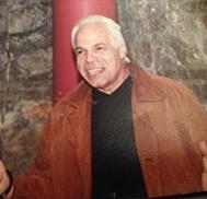 Πάππος Αθανάσιος
