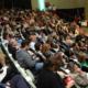Φεστιβάλ κινηματογράφου Δράμας για μικρού μήκους ταινίες