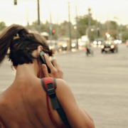 Οι ταινίες του Θανάση Νεοφώτιστου στο Meet the Future του Φεστιβάλ Θεσσαλονίκης