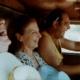 Τρεις νέες feelgood dramedies από το Φεστιβάλ Δράμας