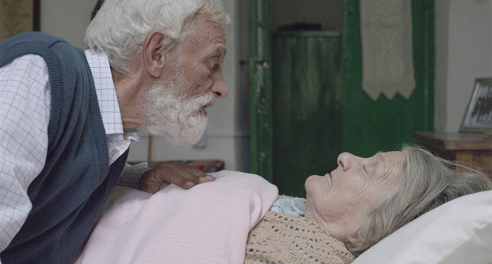 Συνεχίζονται οι online dramedies από το Φεστιβάλ Δράμας