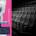 Υπότιτλοι - Αριθμός Φύλλου 05