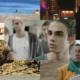 ψηφιακό πολιτιστικό πρόγραμμα της Ελληνικής Προεδρίας