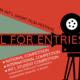 Το Φεστιβάλ Δράμας περιμένει τις ταινίες σας