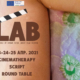 Lab-2 - Lab - movies