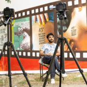 Συνέντευξη με Σκηνοθέτες