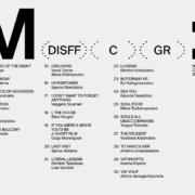 DISFF44