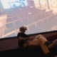 Co-Watching VR Cinema Experience στο 44ο DISFF